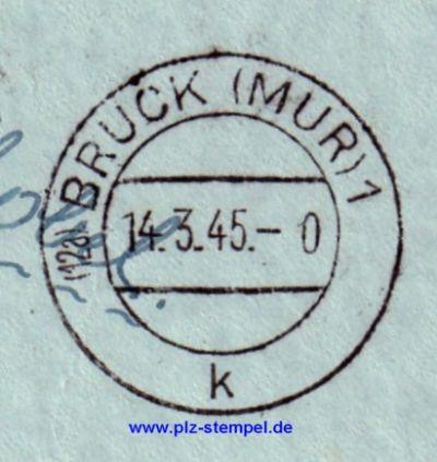 postleitzahl berlin charlottenburg
